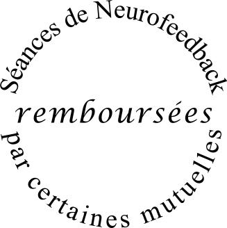 les bienfaits du neurofeedback