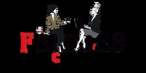 logo reseaux femmes et challenges
